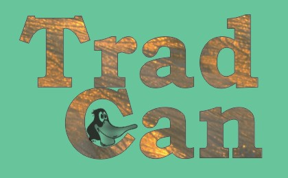 Tradcan4.jpg